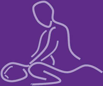 My therapies - Barbara Forbes Massage Therapy