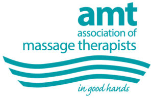 Association of Massage Therapists AMT