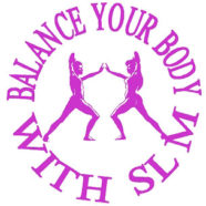 Balance your body with SLM