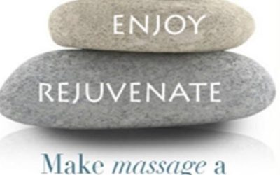 Christmas Gift Vouchers for Massage Therapy! Great Idea!