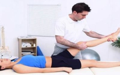 What is the difference between Physiotherapy and Remedial Massage?